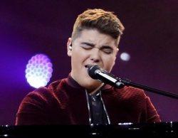 Eurovisión Junior 2020: Australia y Gales se retiran por las medidas del coronavirus