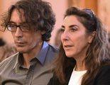 Muere Antonio Juan Vidal, marido de Paz Padilla