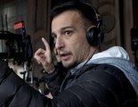 Movistar+ y AMC Studios firman un acuerdo de producción internacional para la serie de Alejandro Amenábar