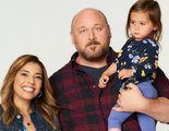 'Tough As Nails' en CBS y 'United We Fall' en ABC lideran la noche