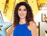 Paz Padilla no estará en las primeras audiciones de 'Got Talent España 6'