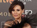 'La que se avecina': Elena Ballesteros estará en el final de la temporada 12