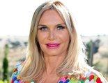 Yola Berrocal, toda una vida ganando reality shows