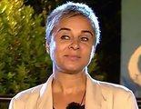 Ana María Aldón pasa por quirófano a causa de un problema que sufrió en 'Supervivientes'