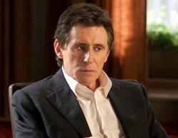 HBO prepara un reboot de 'En terapia'
