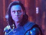 Disney+ mantiene los planes de estreno de 'WandaVision' y 'Loki' a pesar del coronavirus