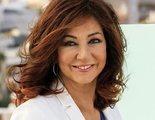 Ana Rosa Quintana compra Unicorn Content y será la presidenta de la productora