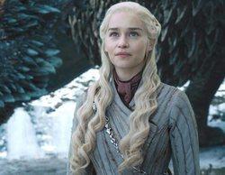 'House of the Dragon' inicia la búsqueda de su casting y podría narrar la Danza de los Dragones