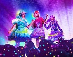 Fremantle adaptará el formato de baile 'Fam Jam' para Disney Channel España