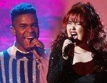 'OT 2020': Aluvión de nuevos singles y visitas especiales de cara a los conciertos de Madrid