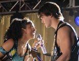 'Julie and the Phantoms': La nueva serie adolescente de Netflix se estrena el 10 de septiembre