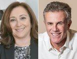 Pilar Blasco es nombrada CEO de Banijay Iberia y, Paolo Bassetti, de Banijay Italia