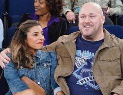 'United We Fall' sigue líder en ABC y 'Game On!' se despide sin fuerza en CBS