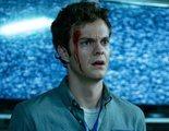 'The Boys' renueva por una tercera temporada en Amazon Prime Video