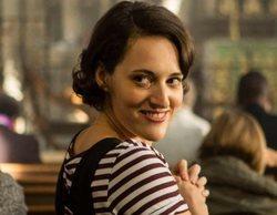 'La materia oscura' ficha a Phoebe Waller-Bridge para una segunda temporada más corta de lo previsto