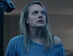 Elisabeth Moss protagonizará 'Shining Girls', el thriller producido por Leonardo DiCaprio para Apple