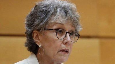RTVE explicará por qué no emitió la misa funeral por las víctimas del coronavirus