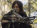 La temporada 10 de 'The Walking Dead' regresa el 4 de octubre; contará con 6 episodios adicionales