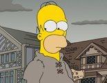 La razón por la que 'Los Simpson' ha acertado con tantas predicciones