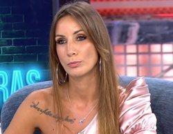 """'Sábado deluxe' crece a un 16,9% y """"Triple 9"""" alcanza un 9% en Antena 3"""