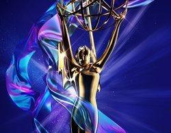 Lista completa de nominados a los Emmy 2020