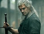 Netflix encarga 'Blood Origin', la precuela de 'The Witcher'