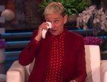 """'The Ellen DeGeneres Show', investigado por """"cultura de trabajo tóxica"""" y """"racismo"""" en el equipo"""