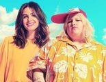 'Road Trip' renueva por una segunda temporada con Nuria Roca y Soy una Pringada, que recorrerán ahora España