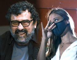 'Los hombres de Paco' protagonizan un emotivo reencuentro y anuncian dos nuevos fichajes