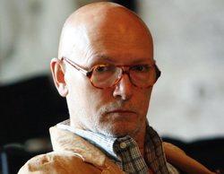 Muere Carlos García-Calvo, cronista social y colaborador de televisión