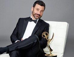 La gala de los Premios Emmy 2020 será virtual a causa del coronavirus