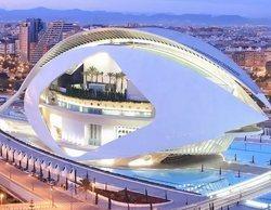 Los Premios Goya 2022 se celebrarán en Valencia
