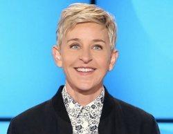"""Ellen DeGeneres pide perdón tras las denuncias por """"racismo"""" y """"acoso profesional"""" a su programa"""