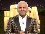 Telecinco (14,9%) lidera julio, Antena 3 anota un 11% y La 1 (8,6%) marca mínimo histórico