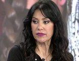 """Maite Galdeano estalla contra Cristian Suescun: """"Te estás convirtiendo en el enemigo de la familia"""""""
