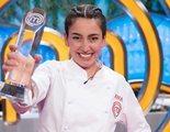 'MasterChef' y 'Antena 3 noticias 1', lo más visto de julio