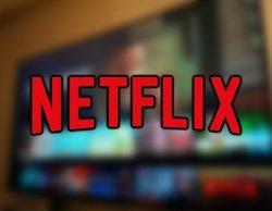 Netflix permitirá variar la velocidad de reproducción de sus contenidos