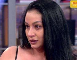 """Dakota Tárraga niega haber agredido a su madre y acusa a la Policía: """"Me pegaron una paliza"""""""