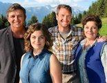 'Los Simpson' se impone a 'Doctor en los Alpes' y ambos dejan sin opción a 'La que se avecina'