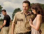 'The Walking Dead' resucitará personajes para narrar la cara oculta del apocalipsis zombie