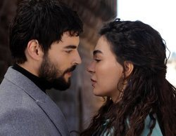 'Mujer' lidera en Antena 3 (13,1%) ante 'Typical Spanish' (8,4%) y 'Tú sí que vales' (8%)