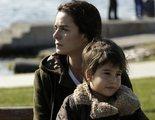 'Mujer' sigue creciendo y anota máximo en Antena 3 (14%) al doblar su emisión
