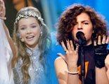 Eurovisión Junior 2020: Irlanda y Macedonia del Norte también se retiran del festival por el coronavirus