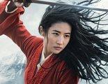 """""""Mulan"""" salta directamente a Disney+, donde se podrá ver pagando una desorbitada cuota extra"""