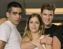 'Élite' aplaza el rodaje de su temporada 4 por un caso de coronavirus en su reparto