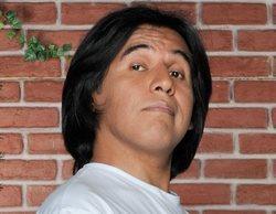 ¿Qué fue de Carlos Alcalde, el intérprete de Rosario Parrales en 'La que se avecina'?