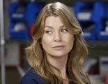 Ellen Pompeo confiesa por qué podría haber abandonado 'Anatomía de Grey' hace años