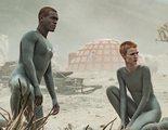 TNT estrenará en España 'Raised by Wolves', la serie de Ridley Scott, el 10 de septiembre