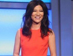 'Big Brother' estrena con su éxito su nueva edición en CBS