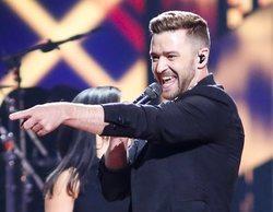 The American Song Contest creará una Academia y se celebrará a finales de 2021